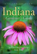 The Indiana 2nd edition 9781591860686 1591860687
