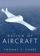 Design of Aircraft 1st Edition 9780130892348 0130892343