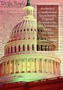 Encyclopedia of Constitutional Amendments 2nd edition 9781851094288 1851094288