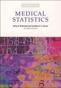 Essential Medical Statistics 2nd Edition 9780865428713 0865428719