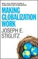 Making Globalization Work 1st Edition 9780393061222 0393061221