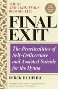 Final Exit (Third Edition) 3rd Edition 9780385336536 0385336535