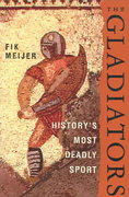 The Gladiators 1st edition 9780312348748 0312348746