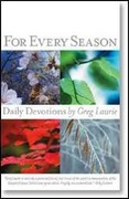 For Every Season Daily Devotions 0 9780976240006 0976240009