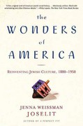 The Wonders of America 1st Edition 9780805070026 0805070028