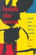 Inside the Mouse 0 9780822316244 0822316242