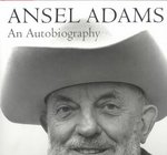 Ansel Adams 1st Edition 9780821215968 0821215965