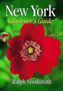 New York Gardener's Guide 2nd edition 9781591860655 1591860652