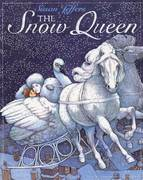 The Snow Queen 0 9780525476948 0525476946