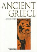 Ancient Greece 0 9780500271612 0500271615