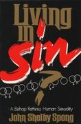 Living in Sin? 1st Edition 9780060675073 0060675071