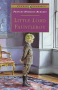 Little Lord Fauntleroy 0 9780140367539 0140367535