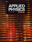 Applied Physics 3rd edition 9780070649774 0070649774