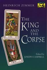 The King and the Corpse 2nd edition 9780691017761 069101776X