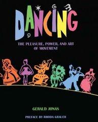 Dancing 1st Edition 9780613637039 0613637038