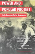 Power and Popular Protest 2nd edition 9780520227057 0520227050