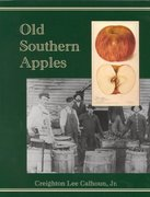 Old Southern Apples 0 9780939923595 0939923599