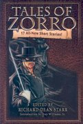 Tales of Zorro 0 9781933076317 1933076313