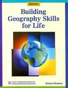 Building Geography Skills for Life 0 9780078257995 0078257999