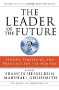 The Leader of the Future 2 1st edition 9780787986674 0787986674