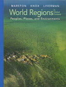 World Regions in Global Context 0 9780130224842 0130224847