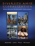 Diversity Amid Globalization 0 9780130884237 0130884235