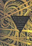 Elementary Geometry For College Students 3rd edition 9780618221769 061822176X