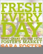 Fresh Every Day 0 9781400052851 1400052858