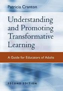 Understanding and Promoting Transformative Learning 2nd Edition 9780787976682 0787976687
