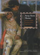 Away from Home 2nd Edition 9780934351621 0934351627