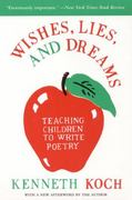 Wishes, Lies, and Dreams 1st Edition 9780060955090 0060955090