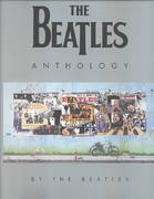 The Beatles Anthology 1st Edition 9780811826846 0811826848