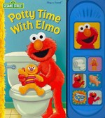 Potty Time with Elmo 0 9781412734868 141273486X