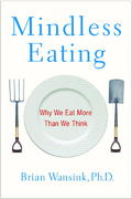 Mindless Eating 1st edition 9780553804348 0553804340