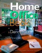 The Home Office Book 0 9781885183309 1885183305
