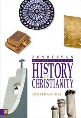 History of Christianity 1st Edition 9780310262701 0310262704
