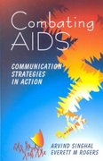 Combating AIDS 1st edition 9780761997283 0761997288