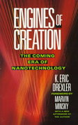 Engines of Creation 1st Edition 9780385199735 0385199732
