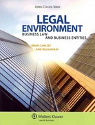 Practical Business Law 1st Edition 9780735568105 0735568103
