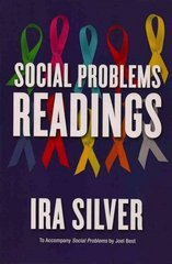 Social Problems 1st Edition 9780393929324 0393929329