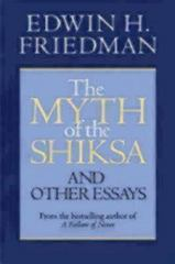 The Myth of the Shiksa and Other Essays 0 9781596270770 1596270772