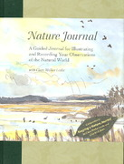 Nature Journal 1st Edition 9781580172967 1580172962