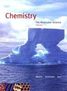 Chemistry 3rd edition 9780495119609 0495119601