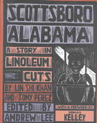 Scottsboro, Alabama 1st Edition 9780814751770 0814751776
