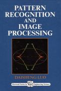 Pattern Recognition and Image Processing 0 9781898563525 1898563527