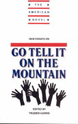 New Essays on Go Tell It on the Mountain 0 9780521498265 0521498260