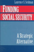 Funding Social Security 0 9780521652452 0521652456