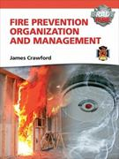 Fire Prevention Organization & Management with MyFireKit 1st Edition 9780135087848 0135087848