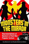 Monsters in the Mirror 0 9780313382161 0313382166