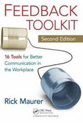 Feedback Toolkit 2nd Edition 9781439877111 1439877114